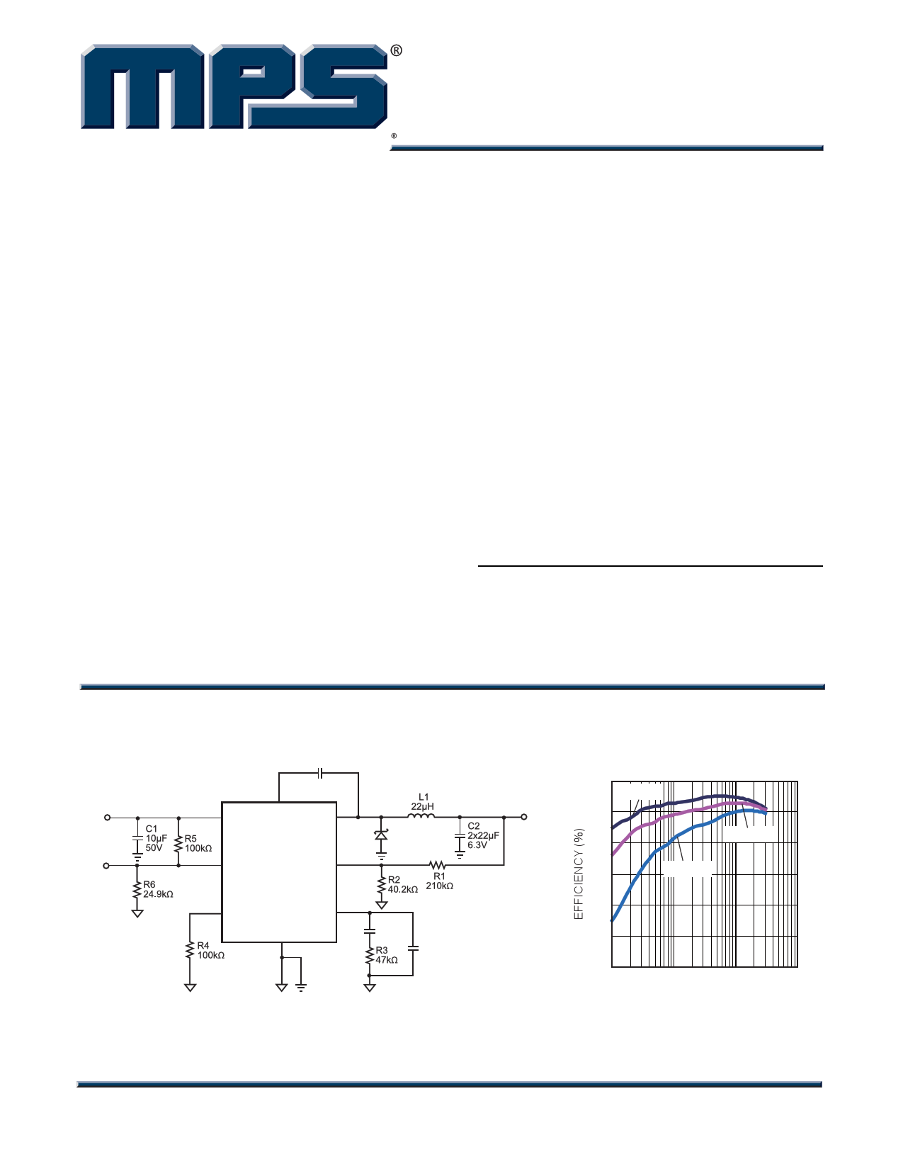 MP1586 Datasheet, MP1586 PDF,ピン配置, 機能