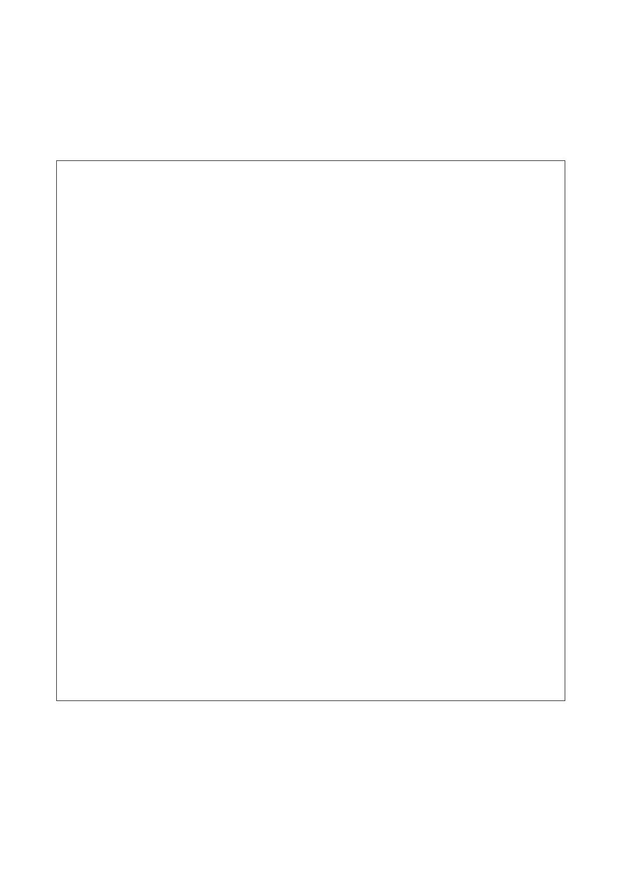 R5F51136ADFM pdf, 반도체, 판매, 대치품