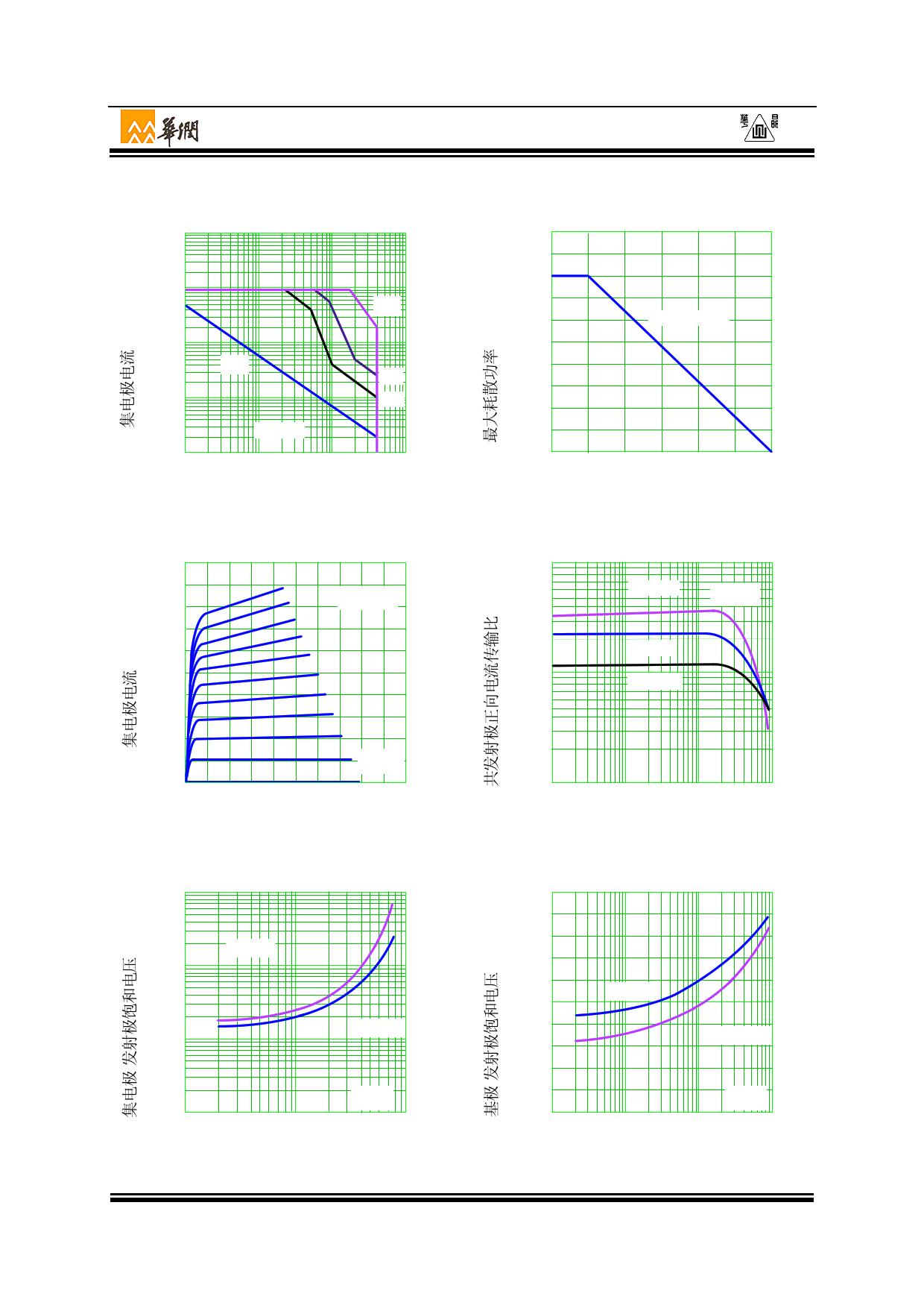 3DG2482HA1 pdf, ピン配列