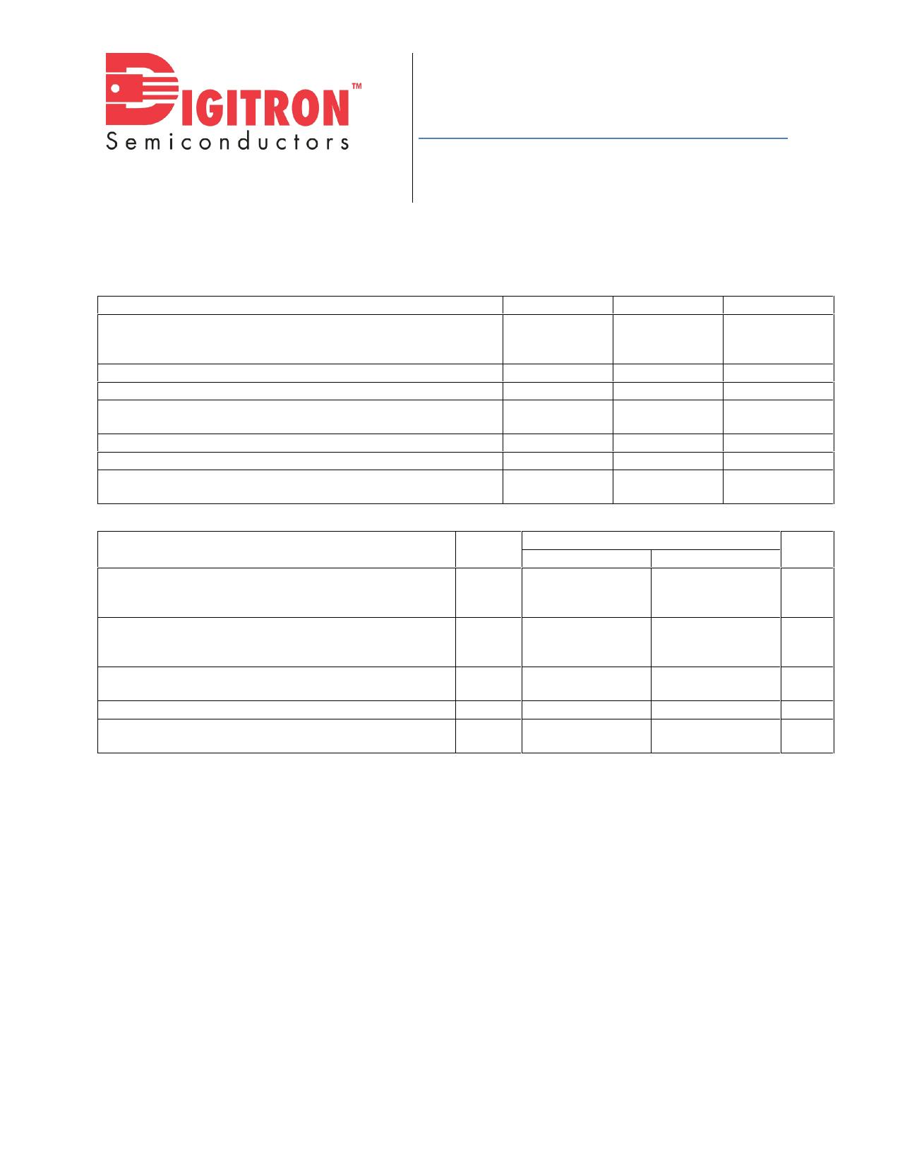 MR10120E 데이터시트 및 MR10120E PDF