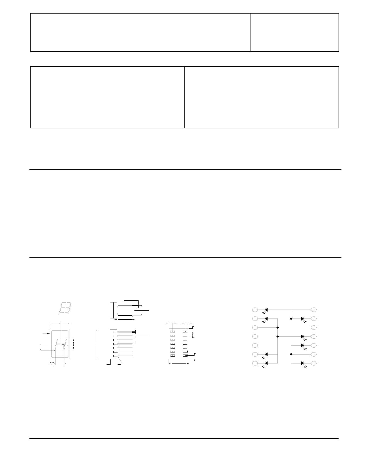 67025-101 دیتاشیت PDF
