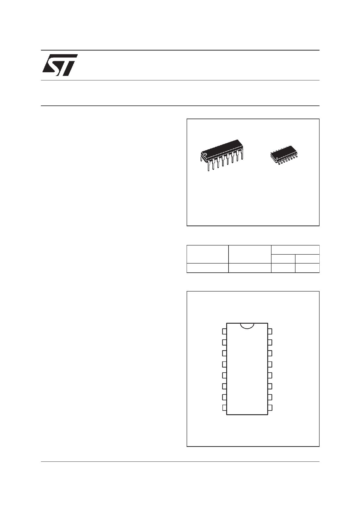 TD230D دیتاشیت PDF
