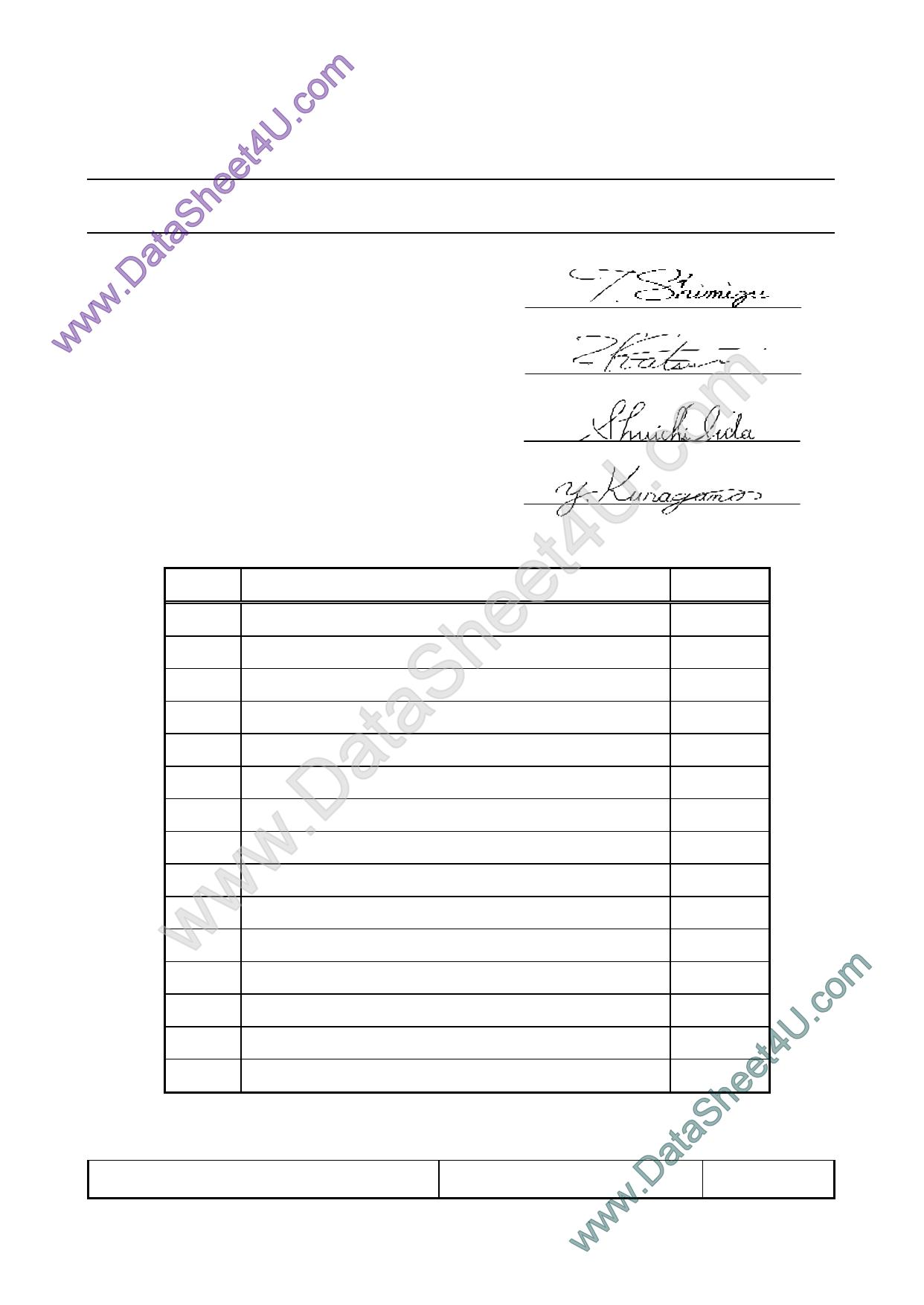 T-51638D084-FW_A_AA دیتاشیت PDF