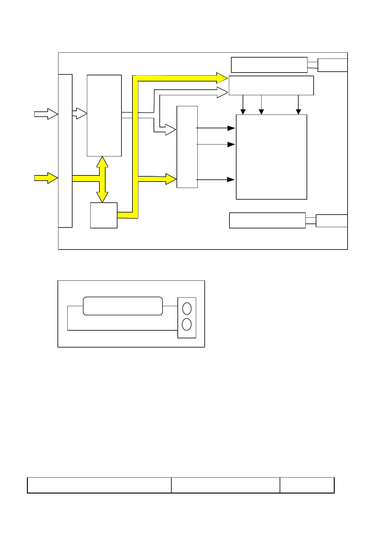 T-51638D084-FW_A_AA arduino