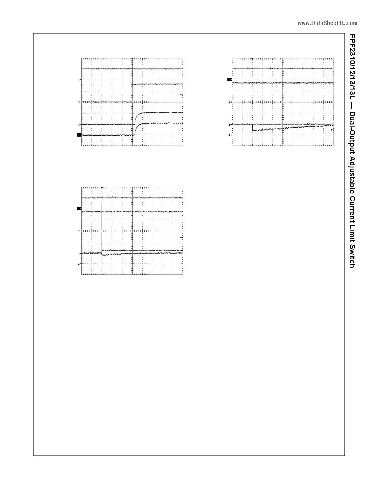 FPF2310 arduino