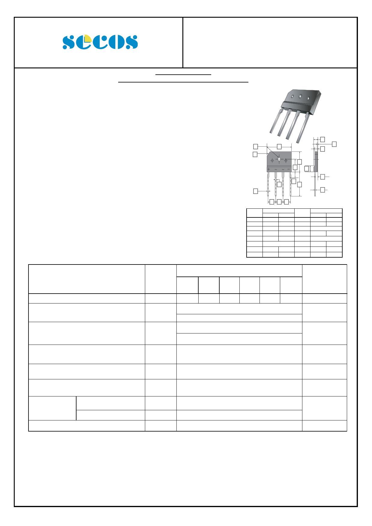 three phase bridge rectifier pdf