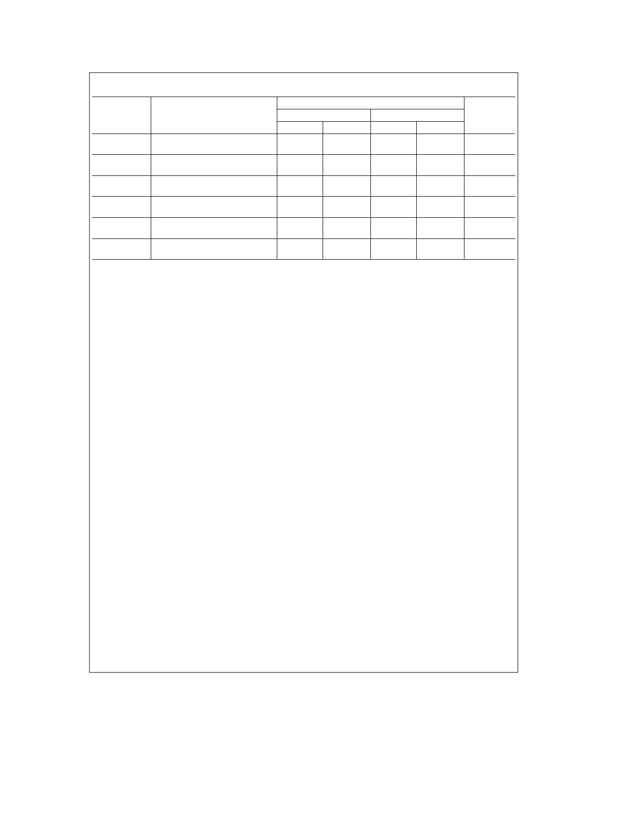 54LS367A pdf, ピン配列