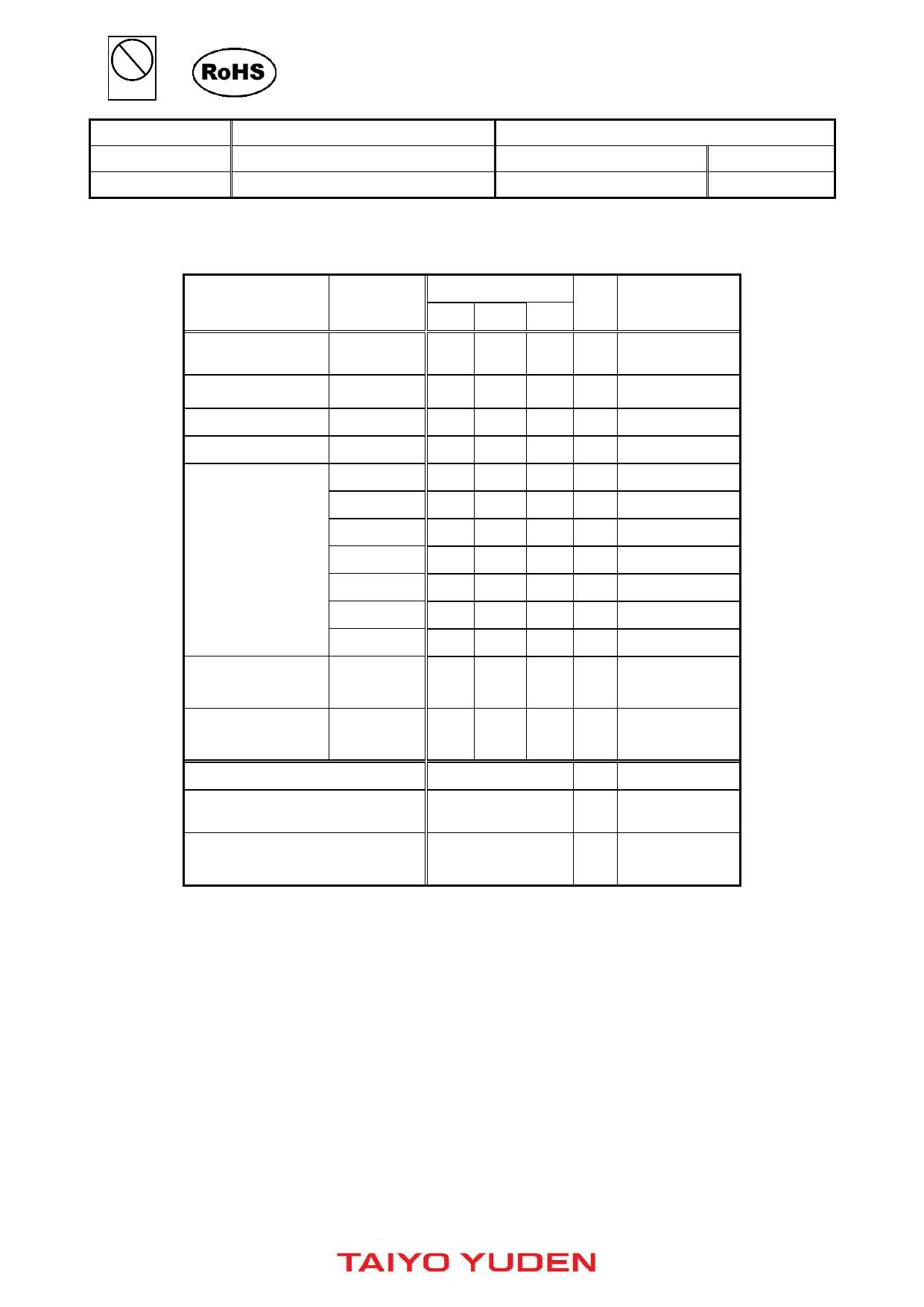 F6QG1G842P2KD 데이터시트 및 F6QG1G842P2KD PDF