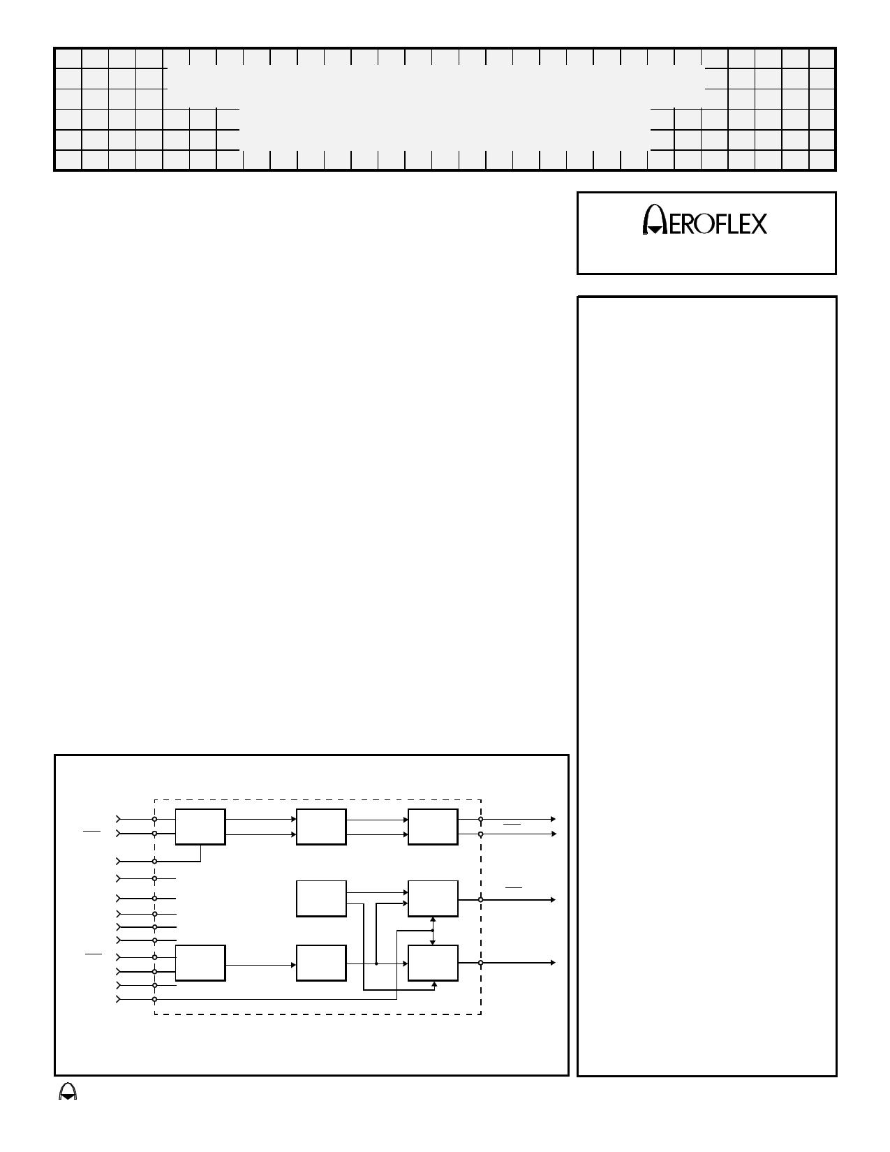 act4423-dfi  u30c7 u30fc u30bf u30b7 u30fc u30c8 pdf