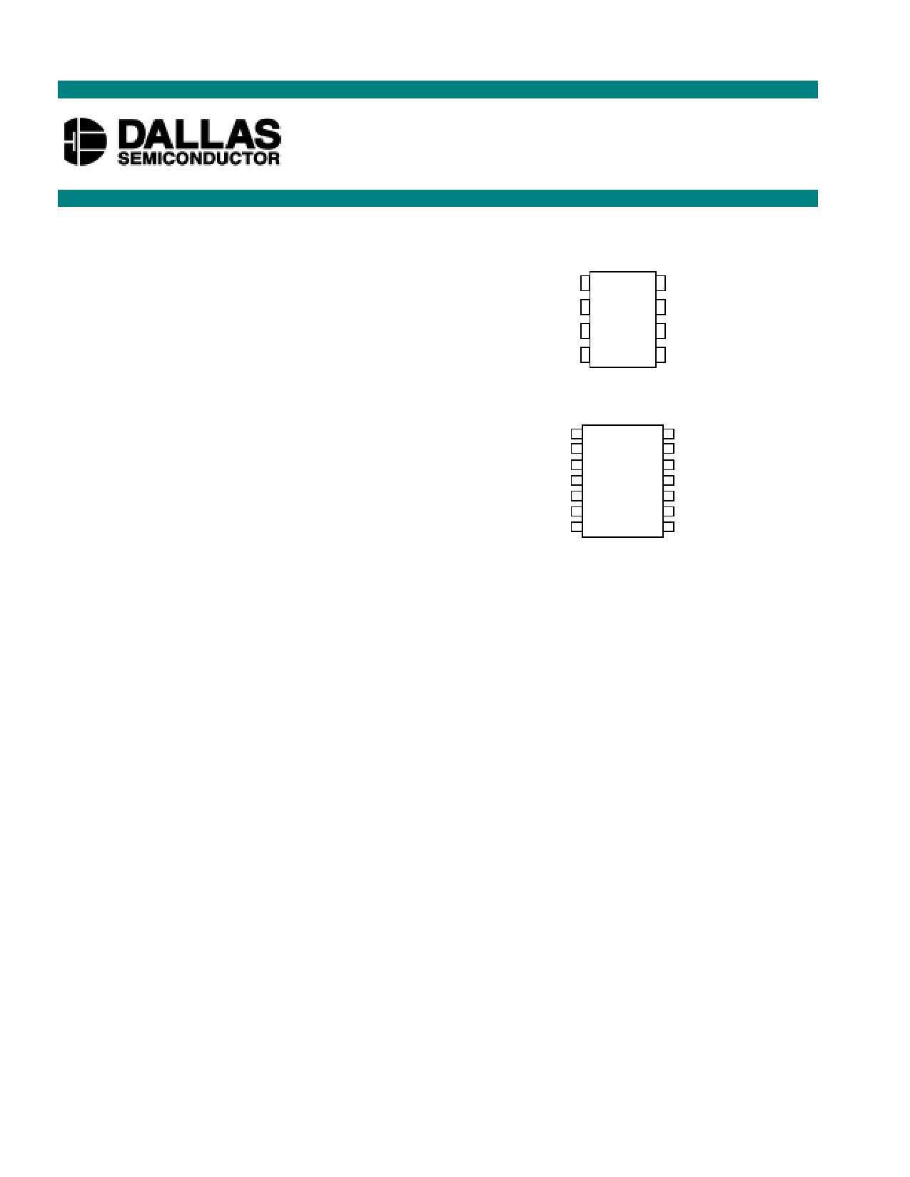 DS275S دیتاشیت PDF
