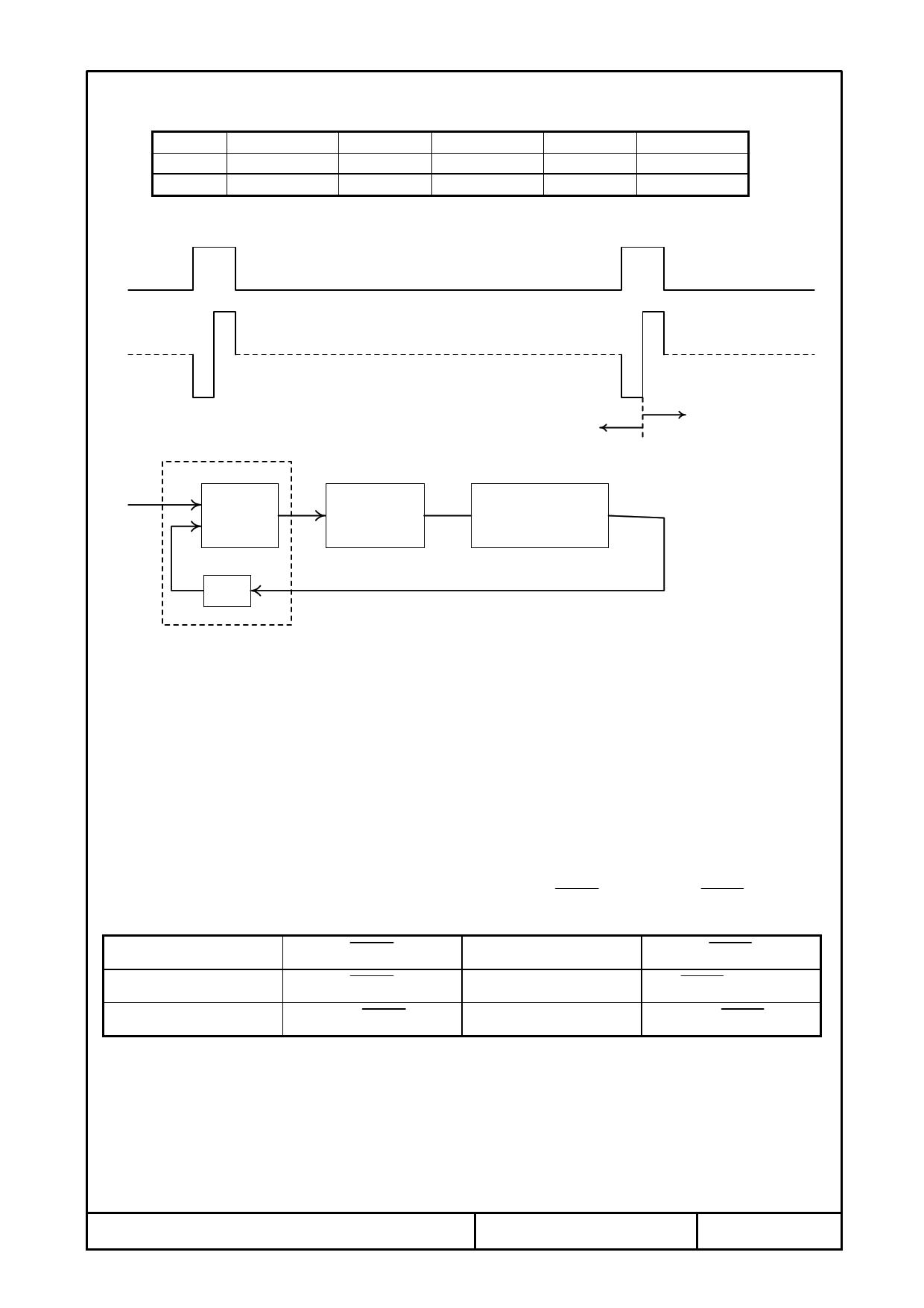 T-51379L025J_FW_P_AA pdf, arduino