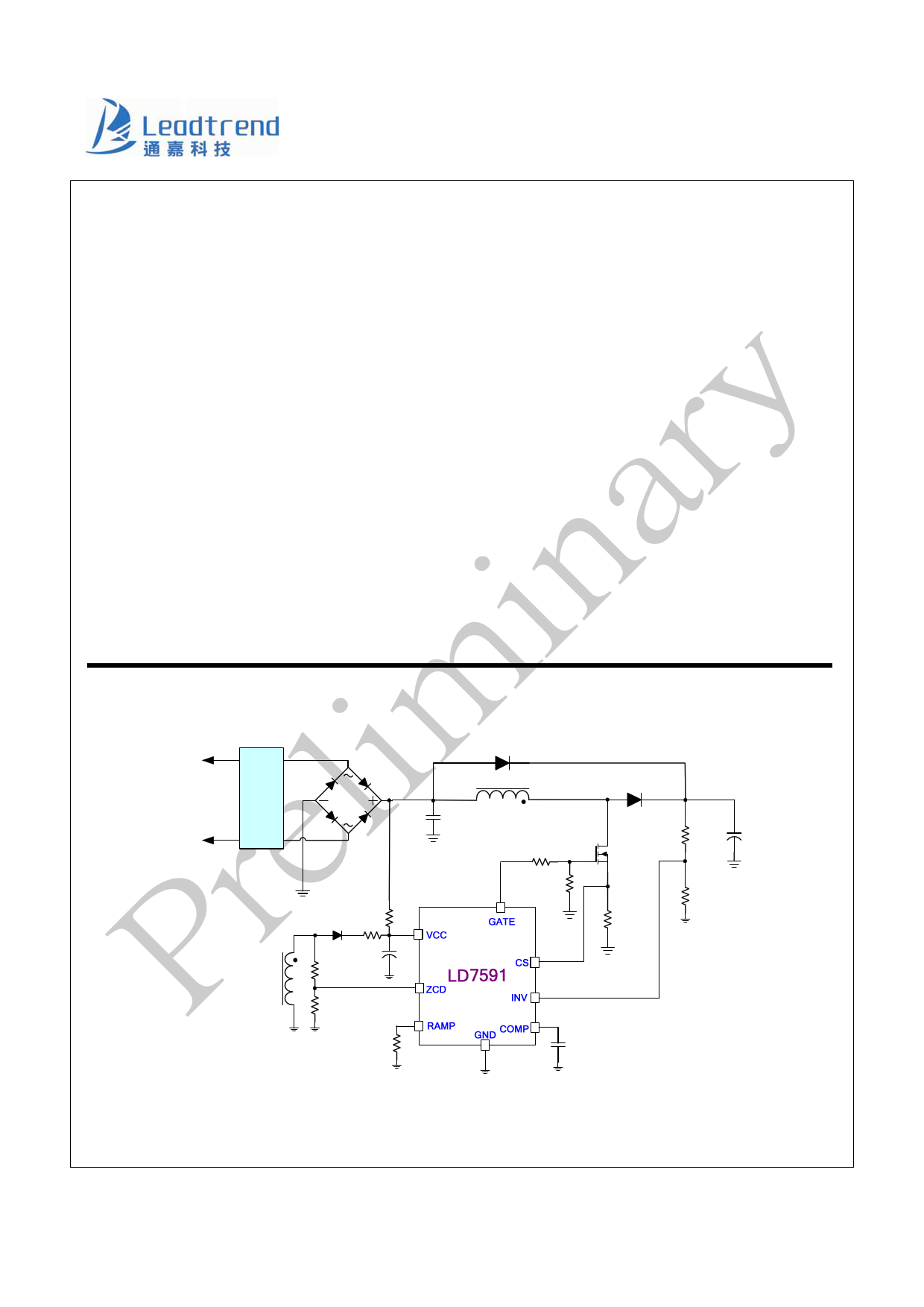 Ld18a datasheet pdf no preview available