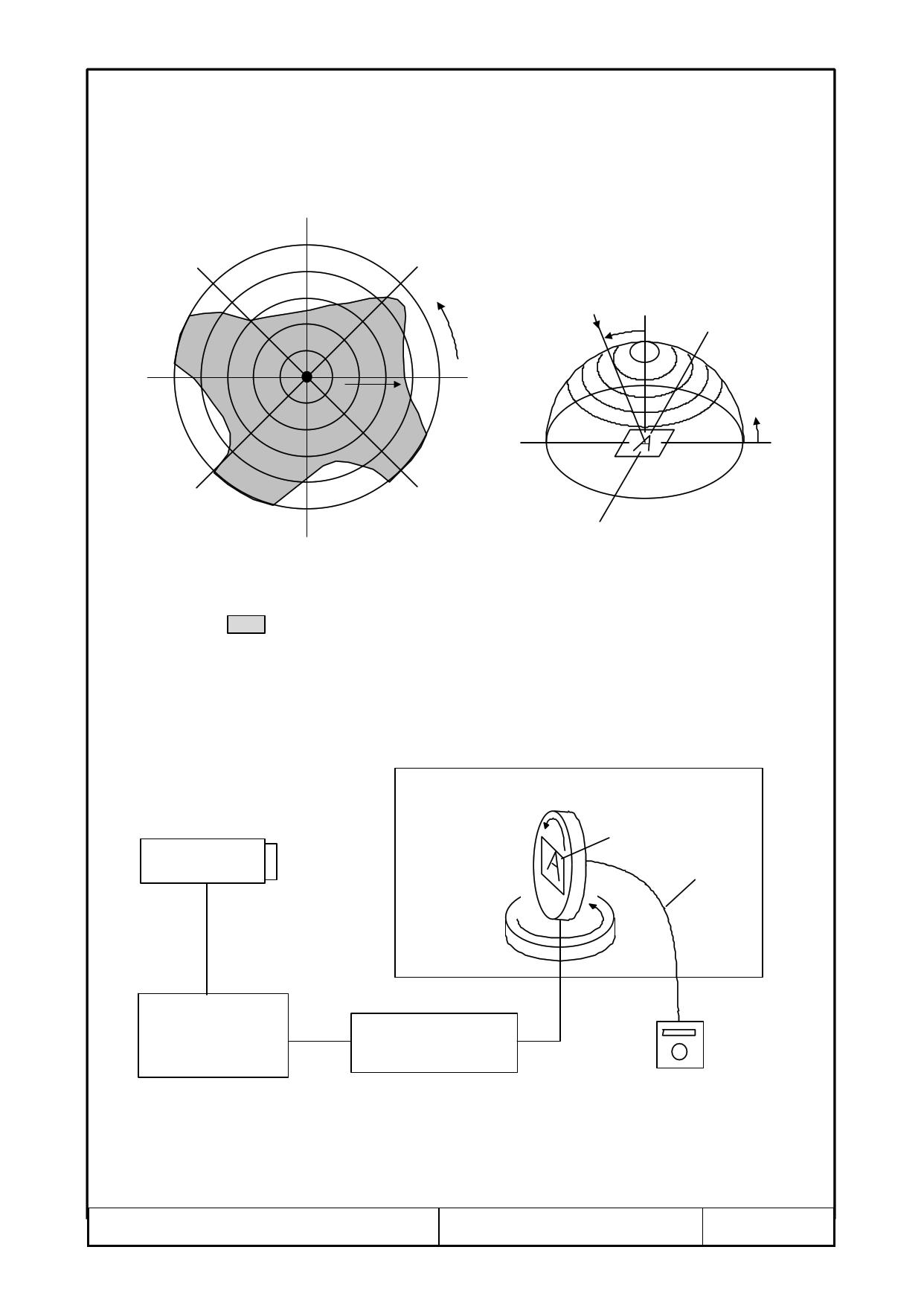 F-51373GNC-LW-AJ arduino