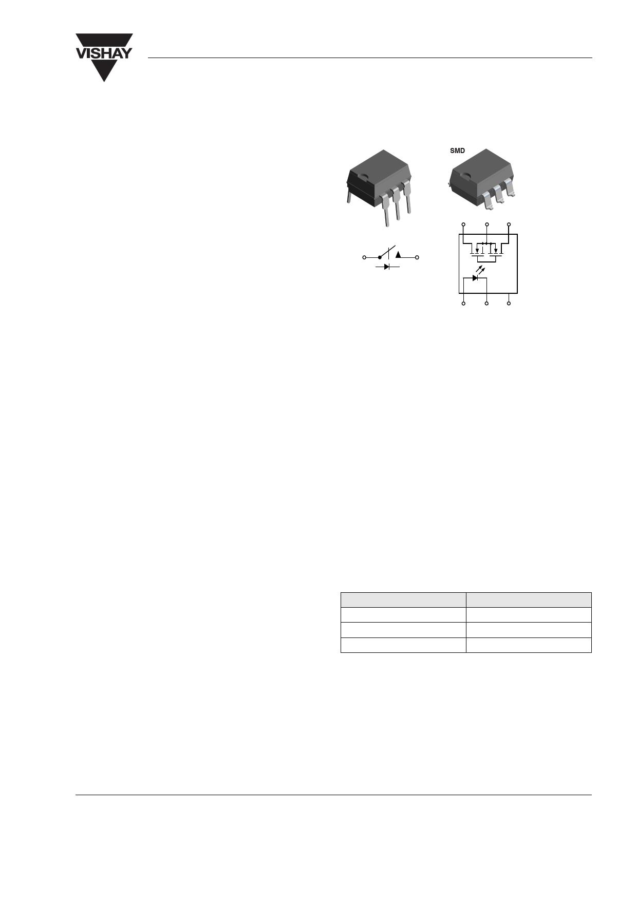 LH1546AABTR-E3 دیتاشیت PDF
