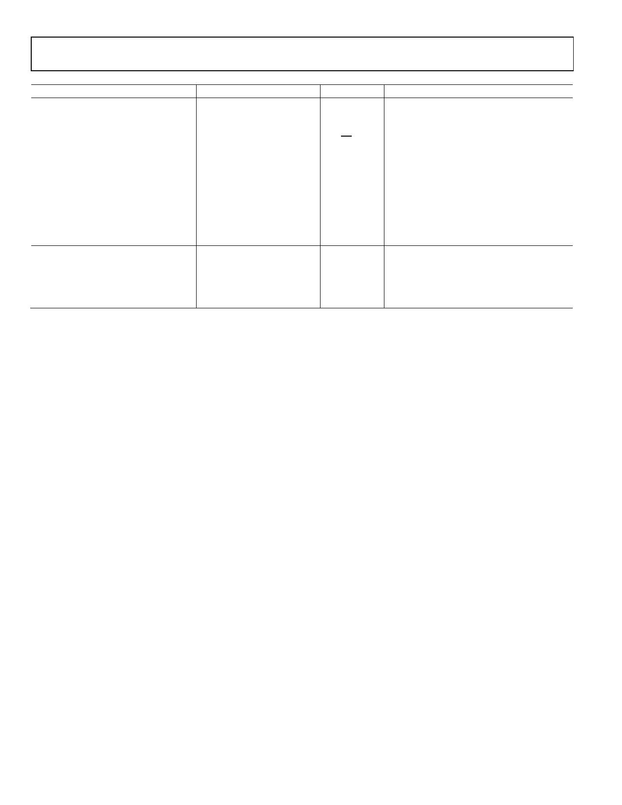 AD5425 pdf, arduino