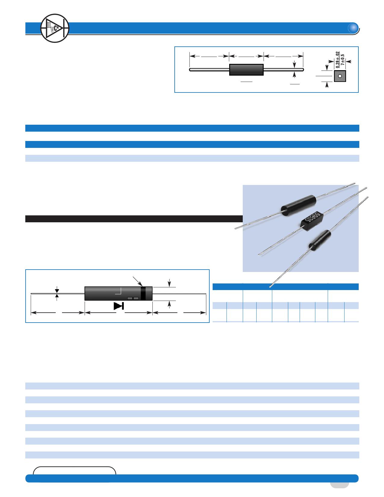 2CL2FL datasheet