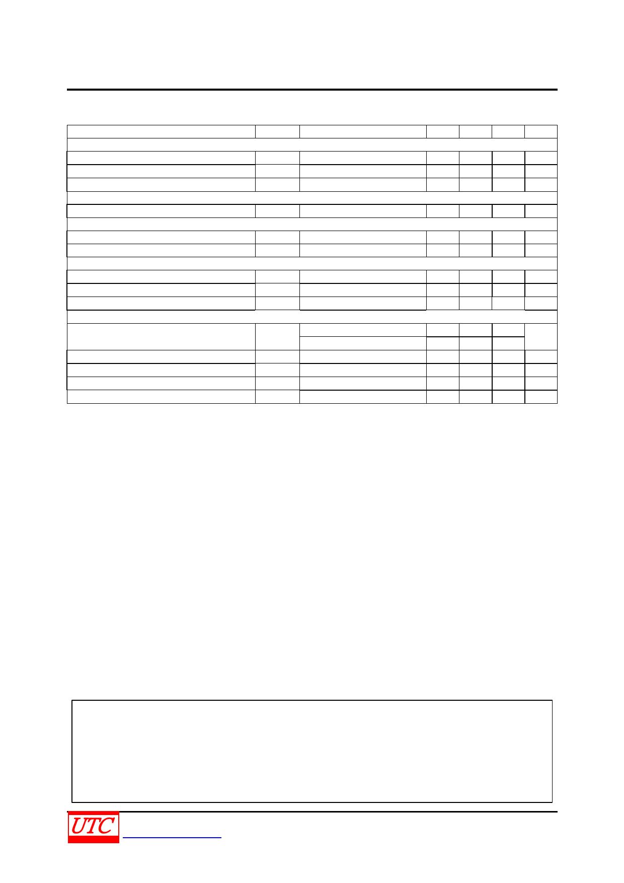 51494 pdf