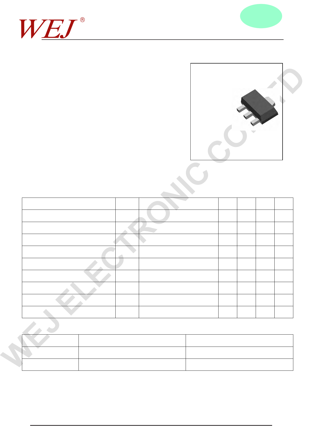 2SD2908 دیتاشیت PDF
