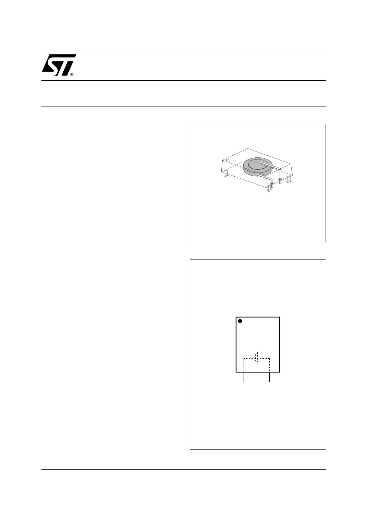 M4Z32-BR00SH6 datasheet