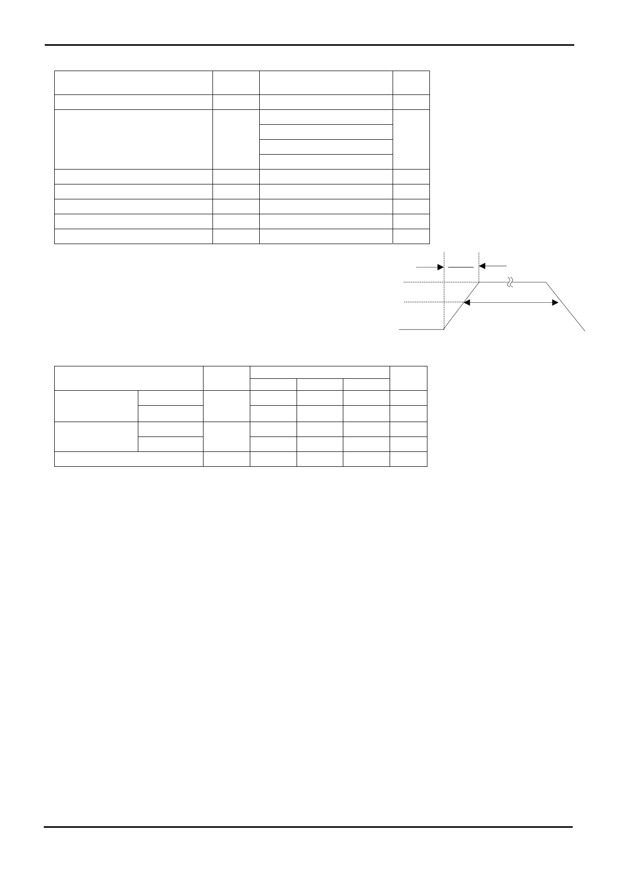 BA033CC0FP pdf