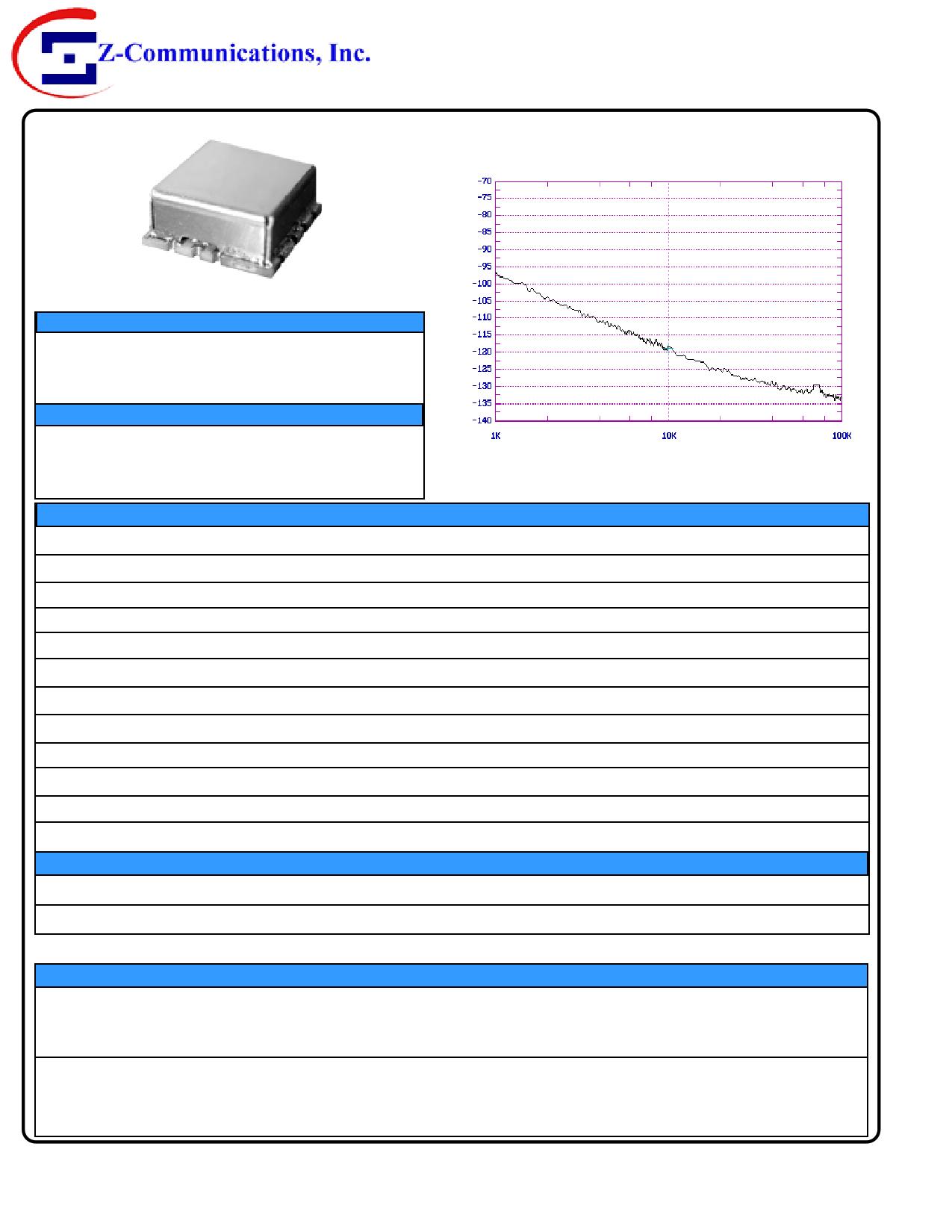 V061ME01 دیتاشیت PDF