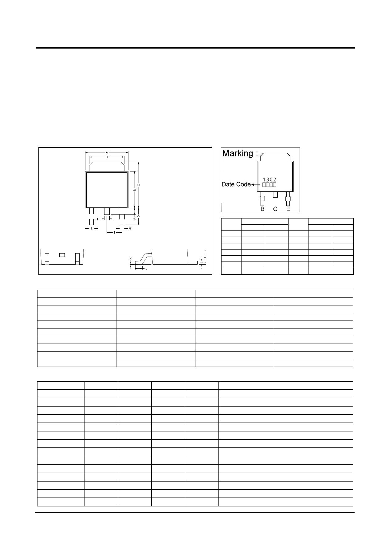 GJSD1802 دیتاشیت PDF