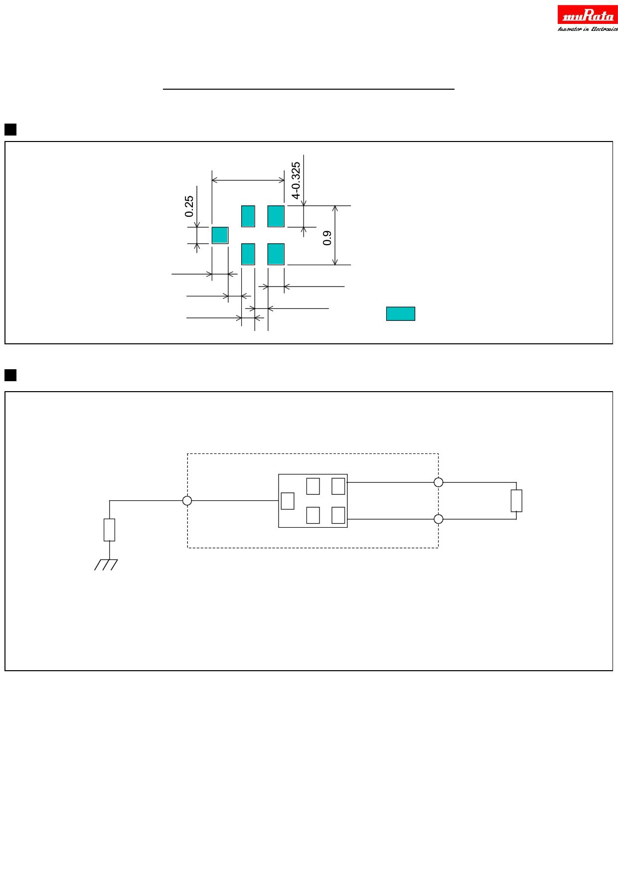 SAFFB1G48FL0F0A pdf, 반도체, 판매, 대치품