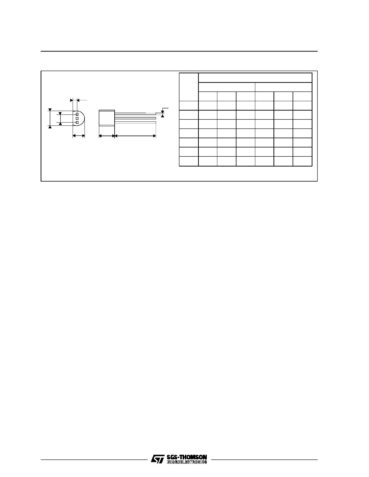 X02xxxA pdf, arduino
