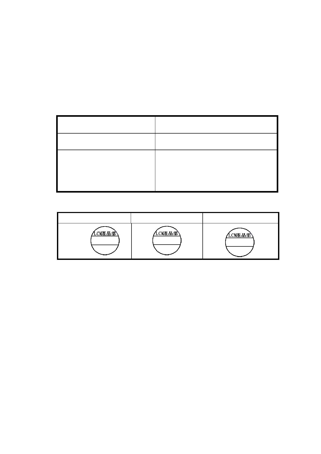 I3505-6HMT3224A دیتاشیت PDF