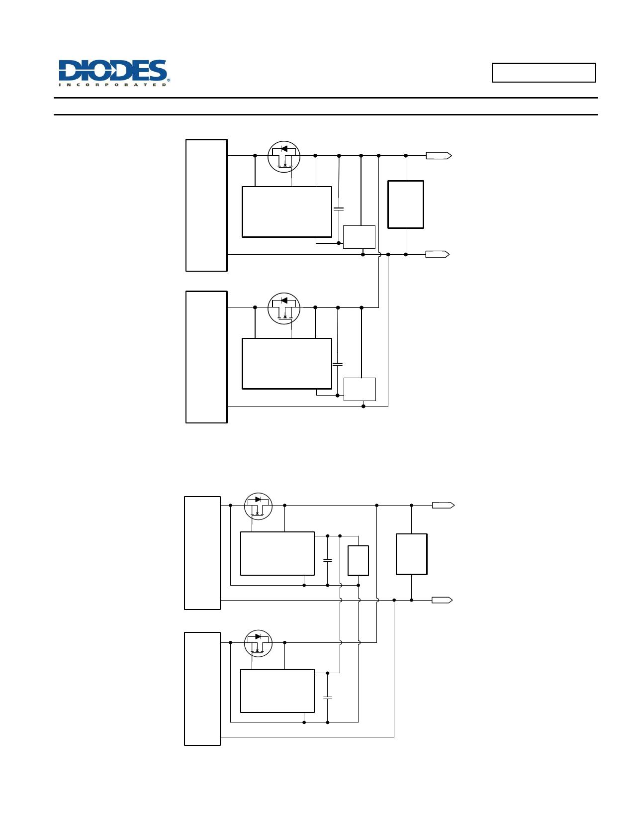 ZXGD3111N8 pdf