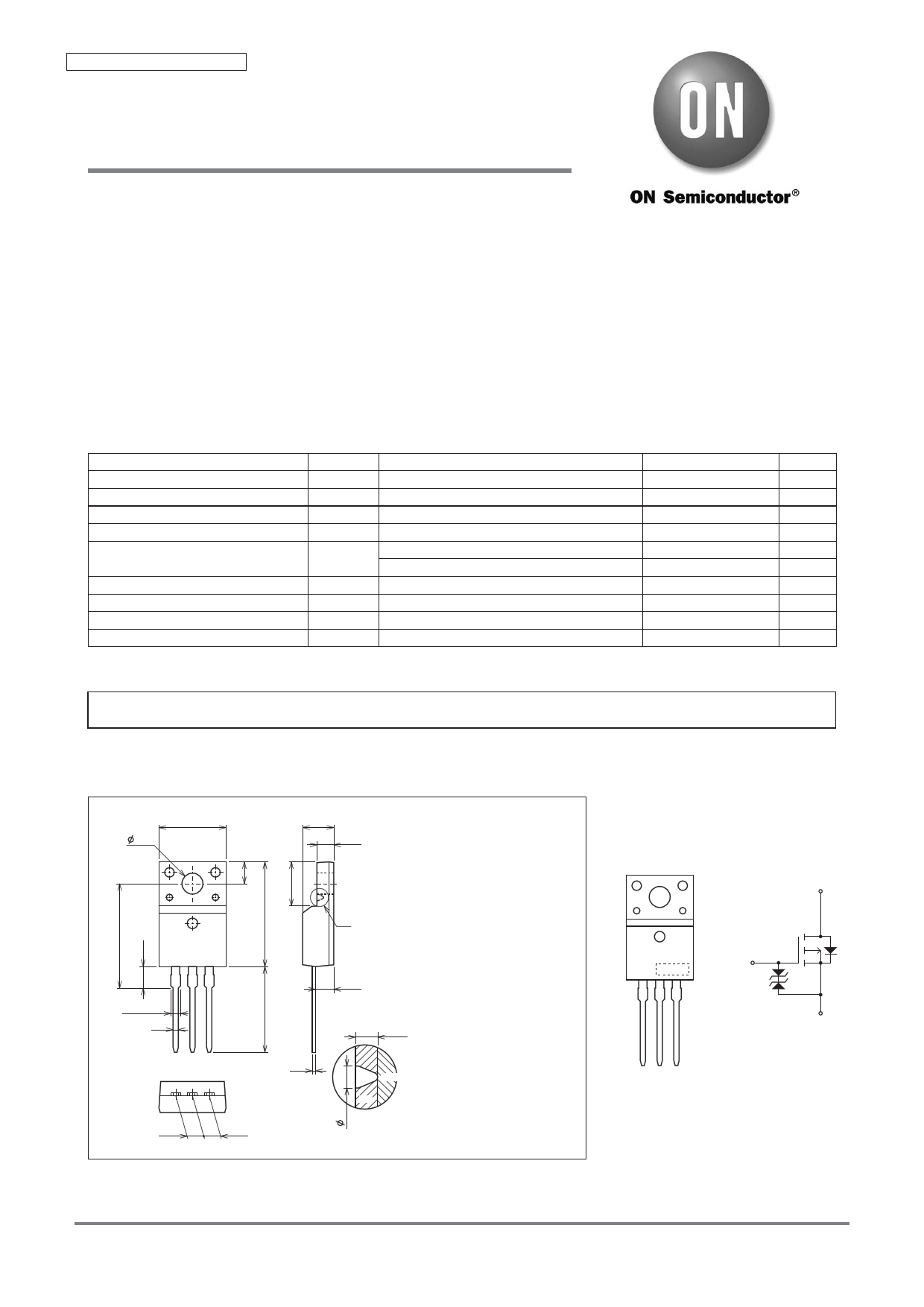 BMS3003 Datasheet, BMS3003 PDF,ピン配置, 機能