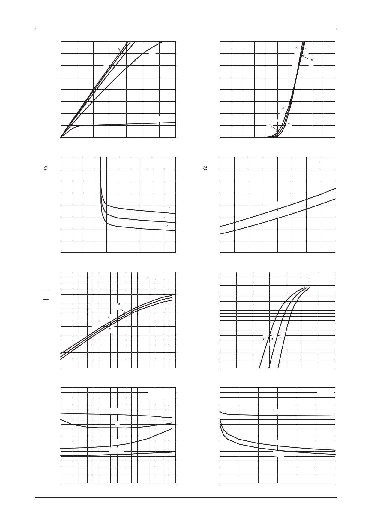 BMS3003 pdf, ピン配列