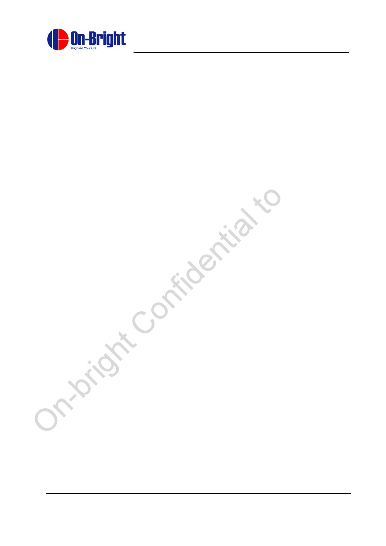 OB2226 arduino