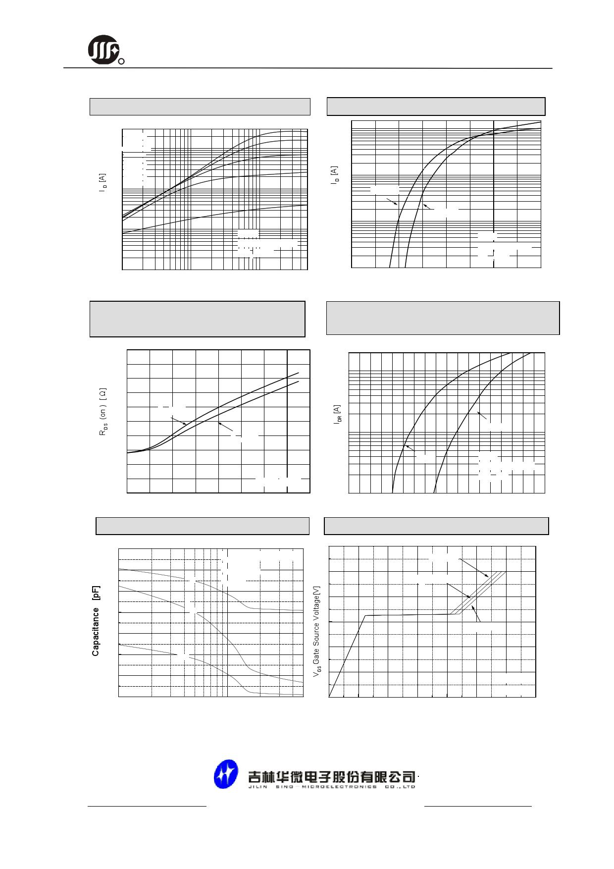 JCS65N20T pdf