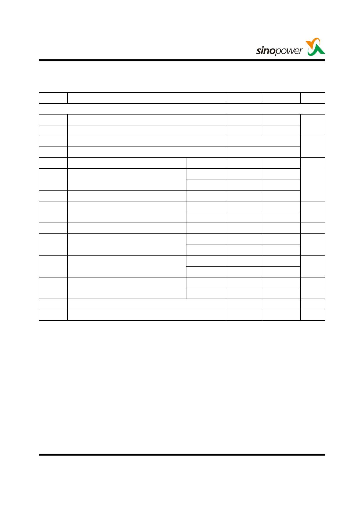 SM7304ESKP pdf, equivalent, schematic
