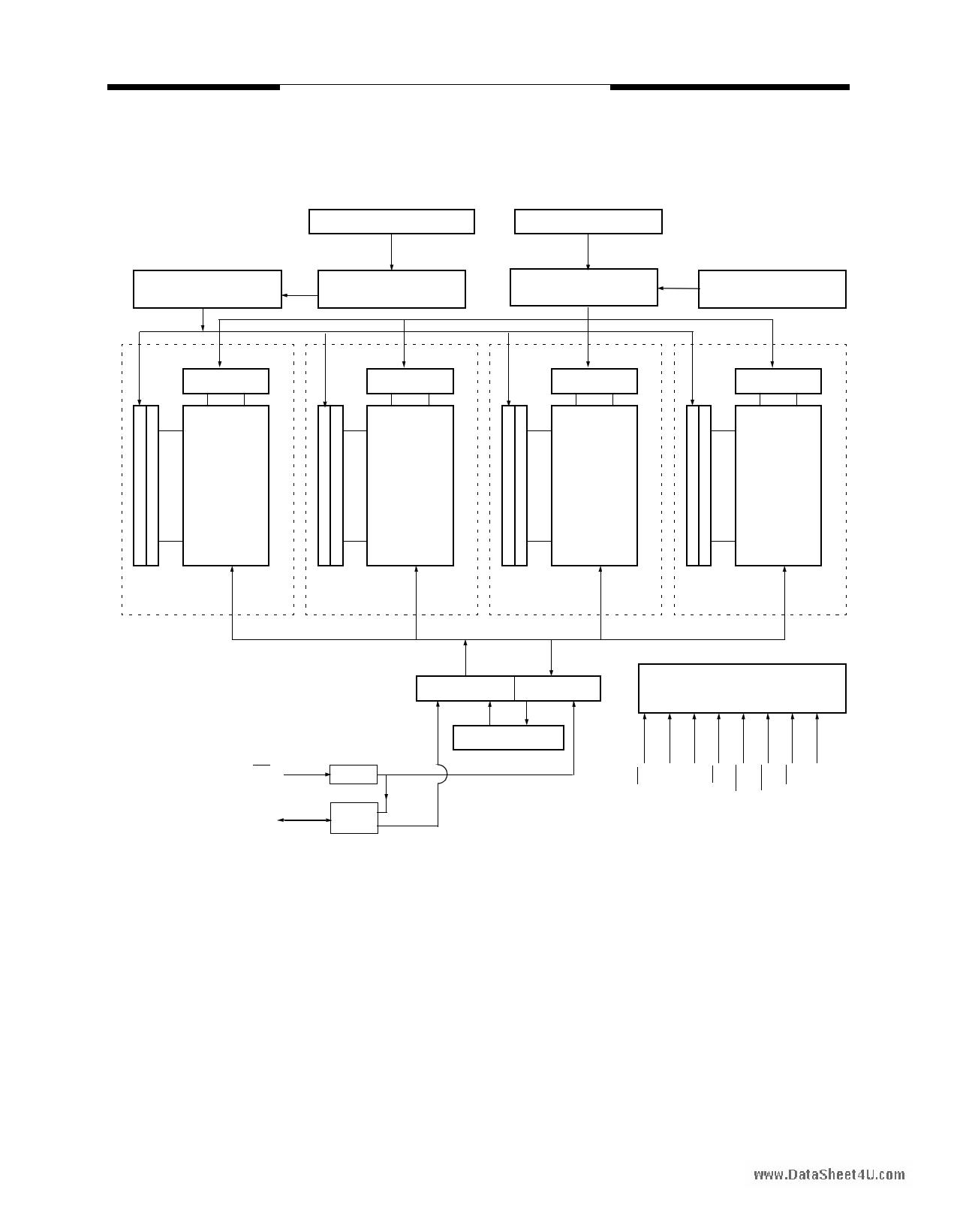 V58C2512804SB pdf