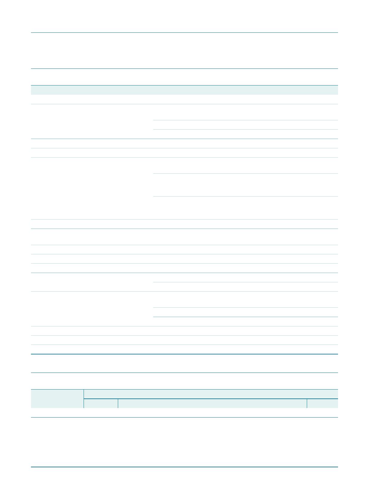 TEF6624 pdf schematic