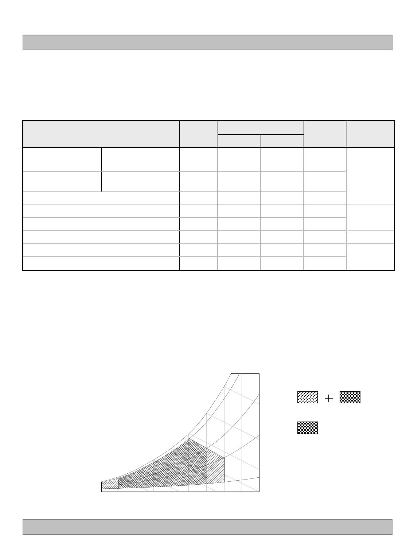 LC320DXE-SFR1 pdf