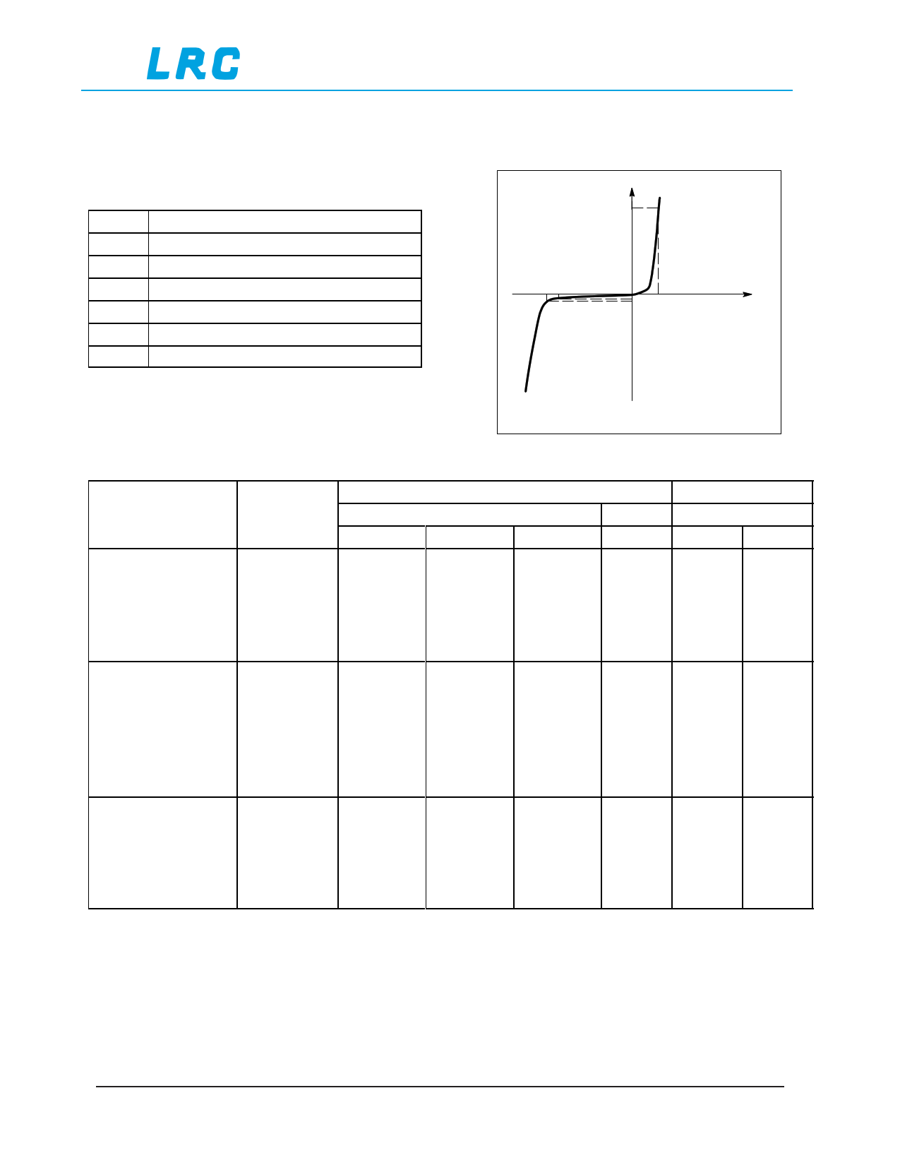LMSZ4684ET1G pdf, schematic