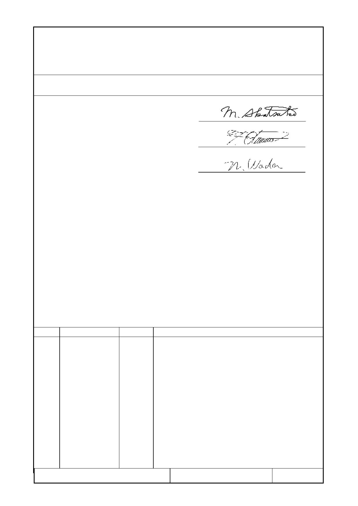 F-51477GNF-SLY-ALN دیتاشیت PDF