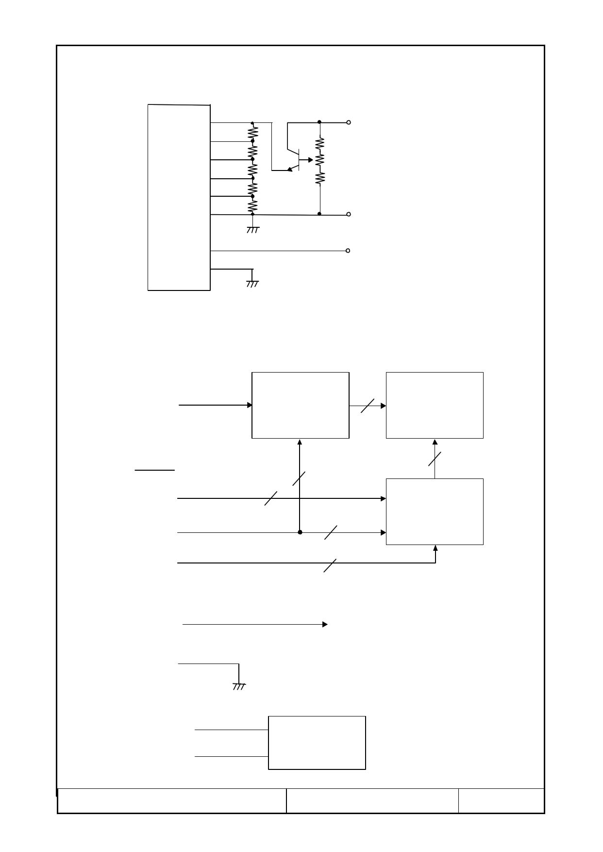 F-51477GNF-SLY-ALN arduino