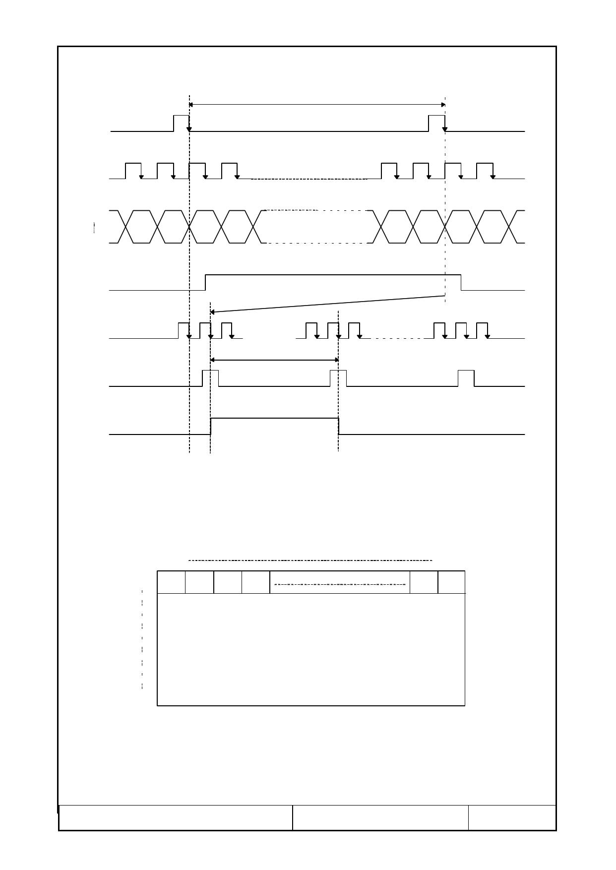 F-51477GNF-SLY-ALN pdf