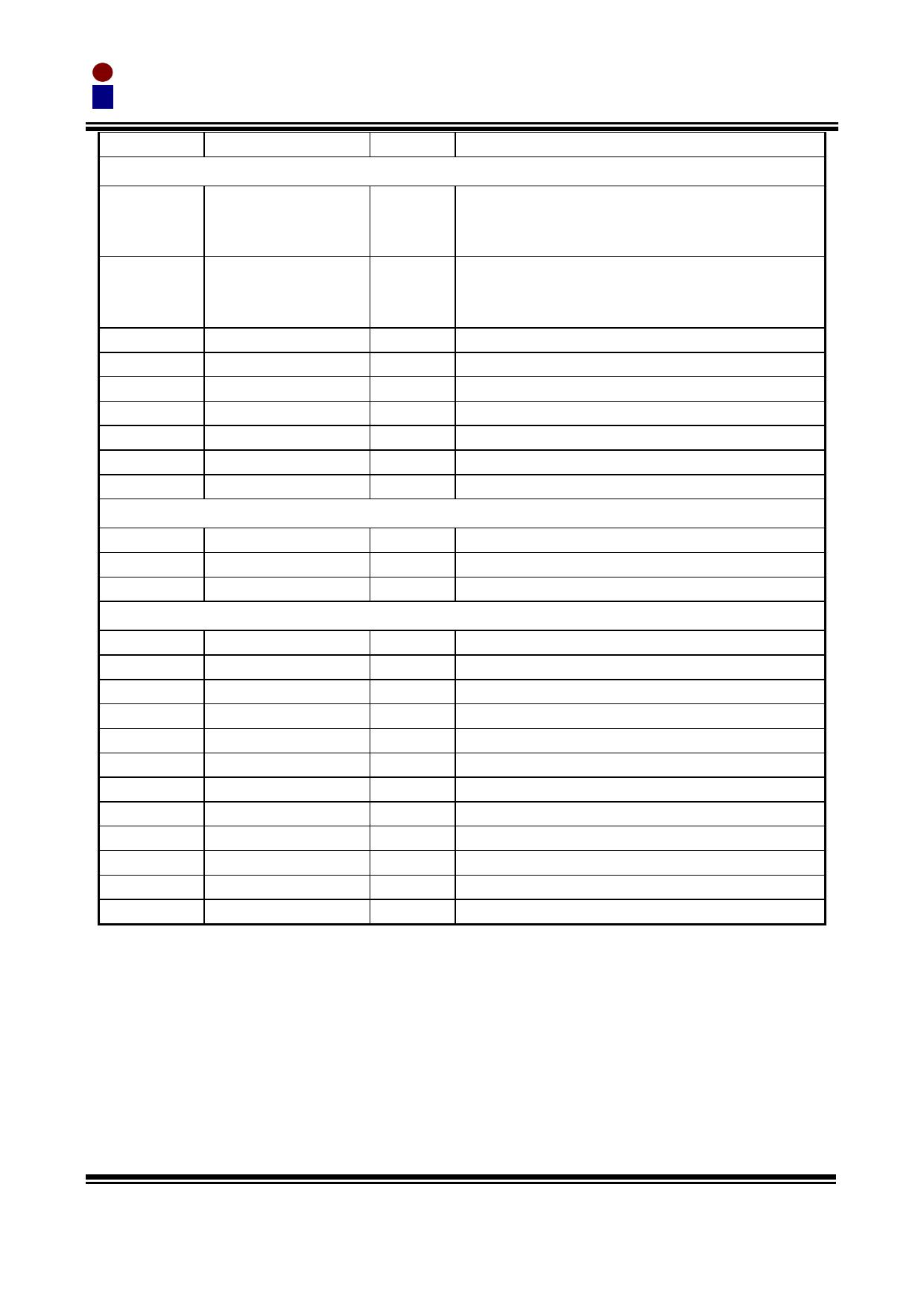 i5128-L pdf