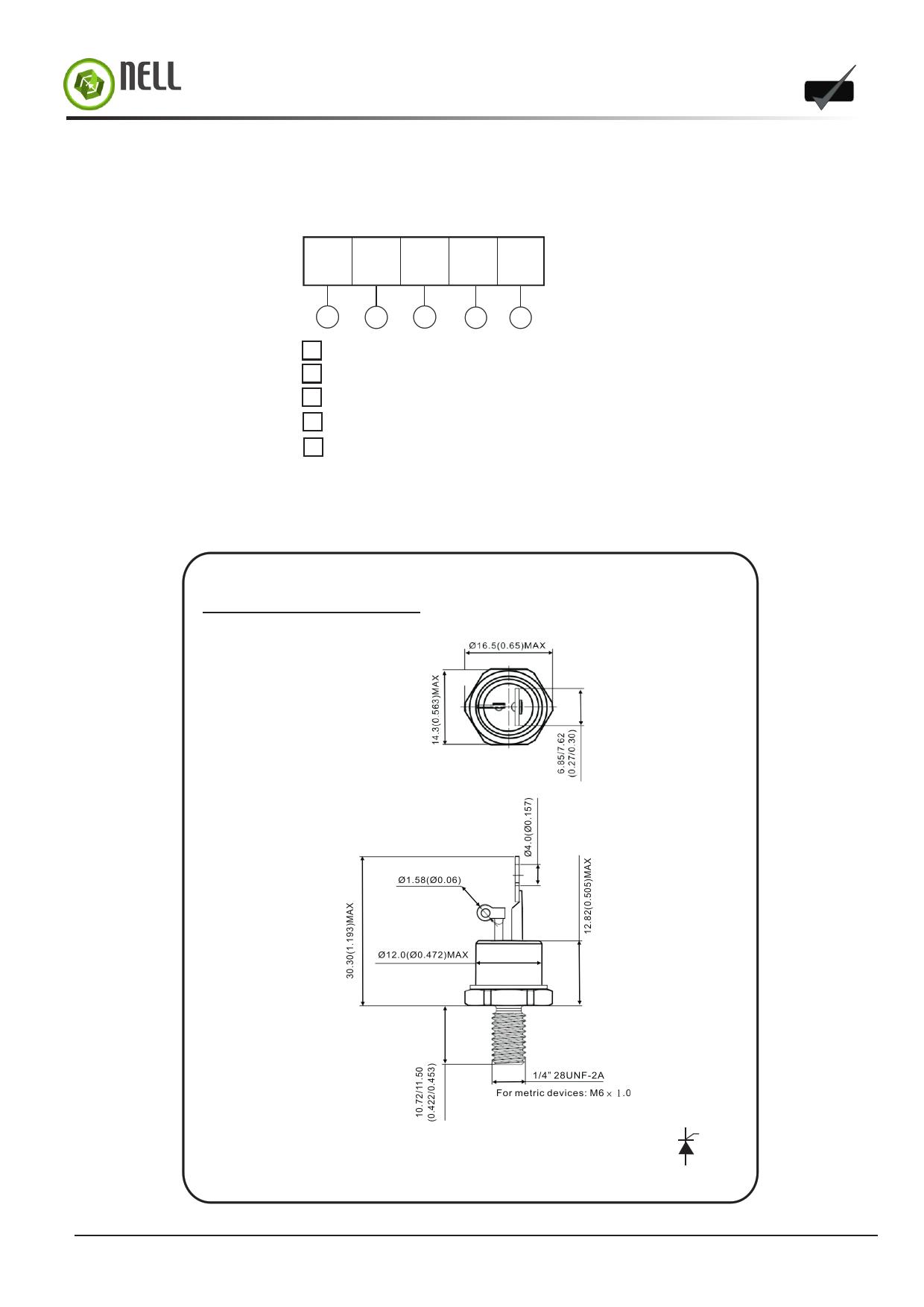 25PTS pdf