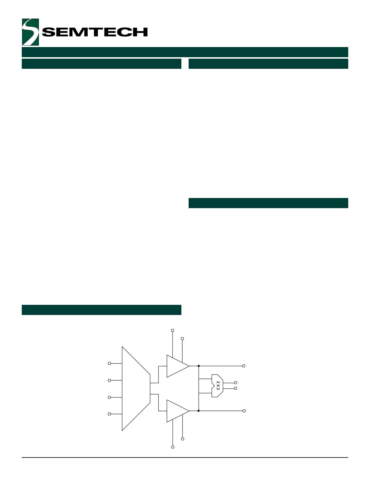 E142AHF دیتاشیت PDF