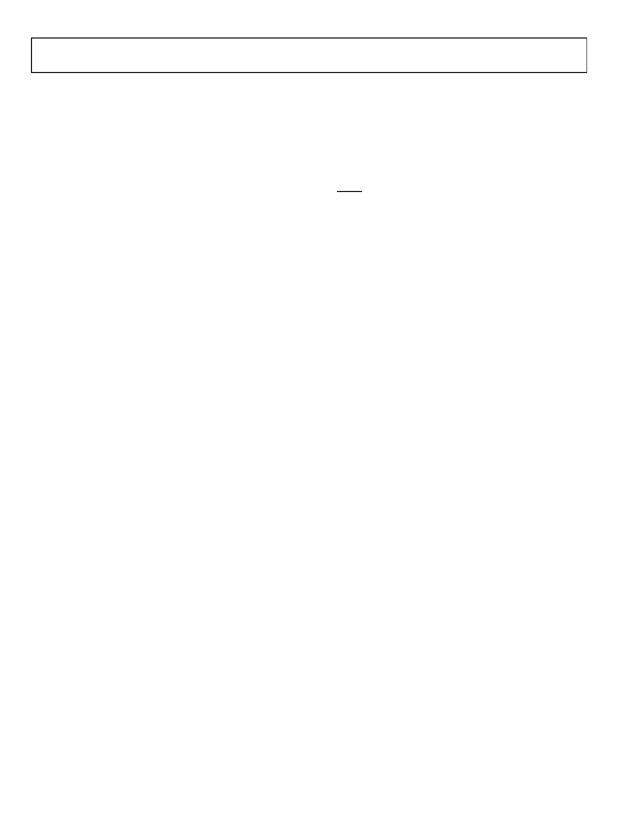 AD5664R Даташит, Описание, Даташиты
