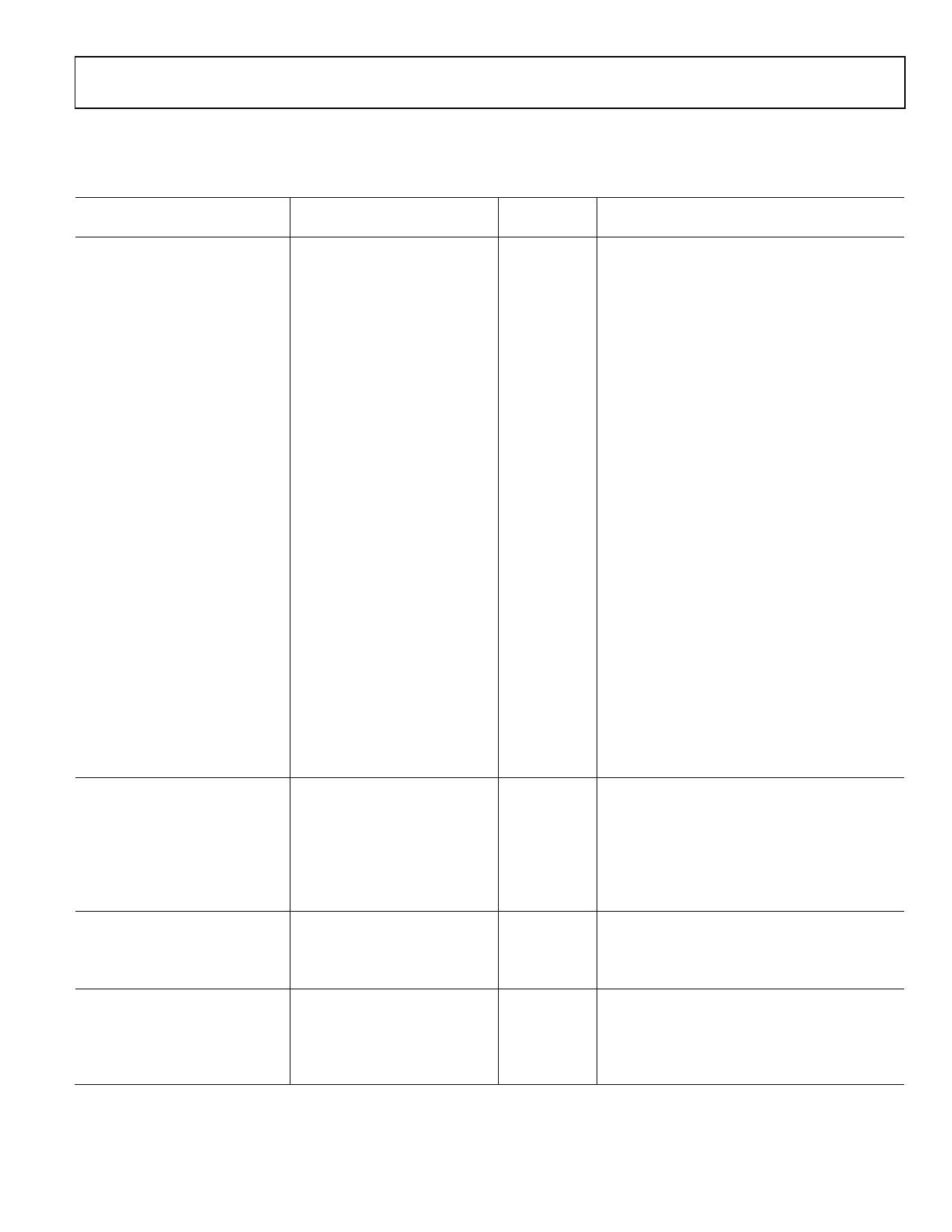 AD5664R pdf, arduino