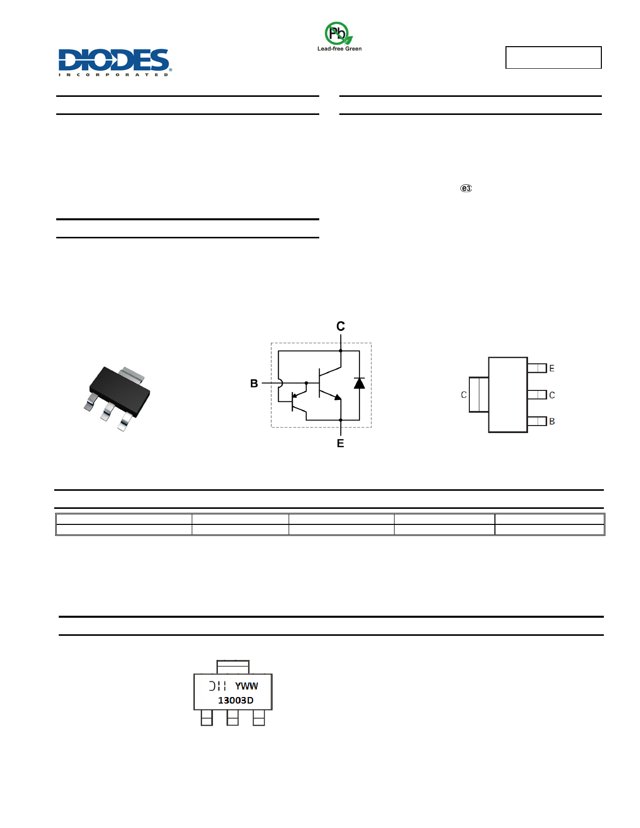 555 Timer Icblock Diagramworkingpin Out Configurationdata Sheet