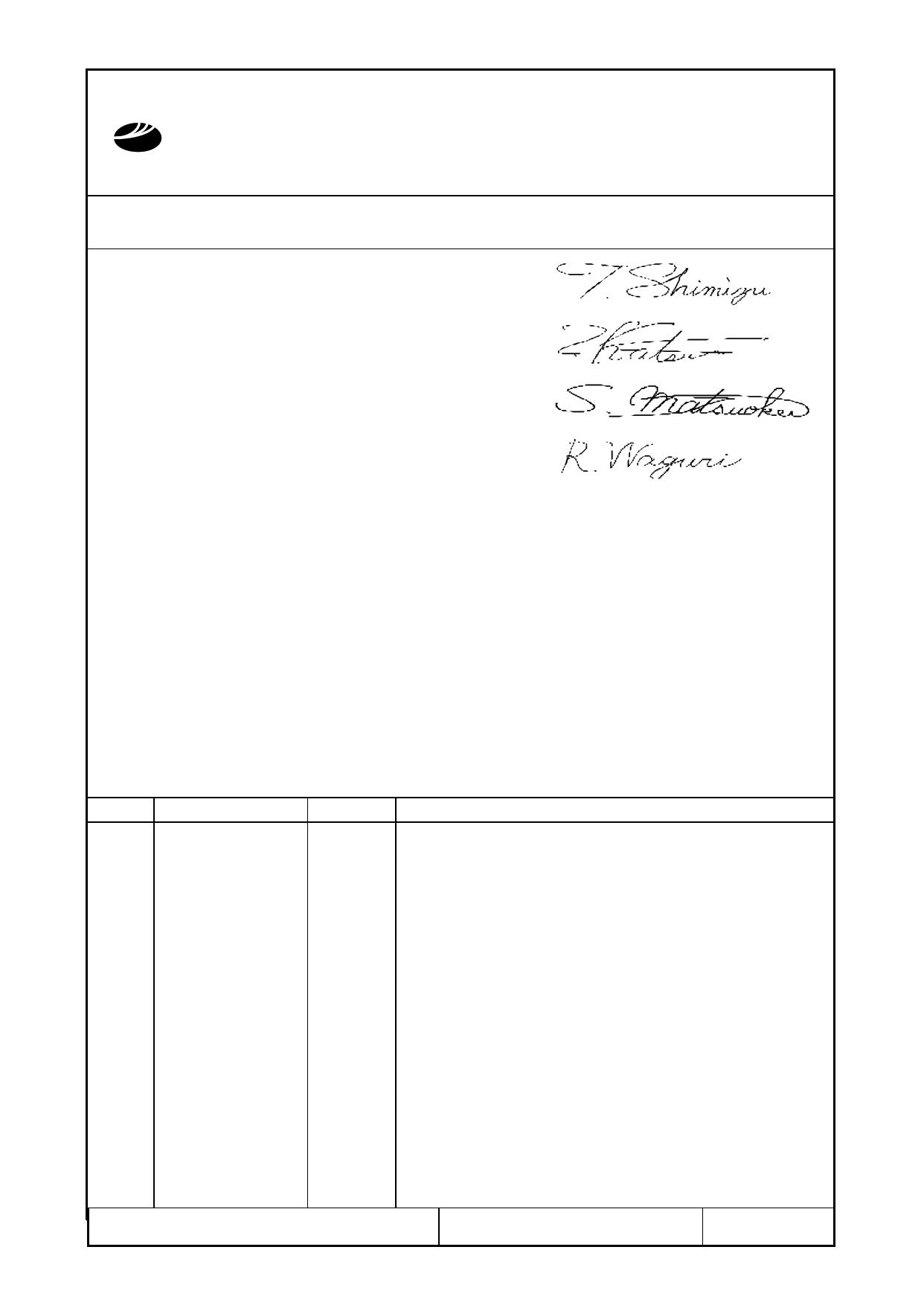 C-51505NFJ-SLG-AB دیتاشیت PDF