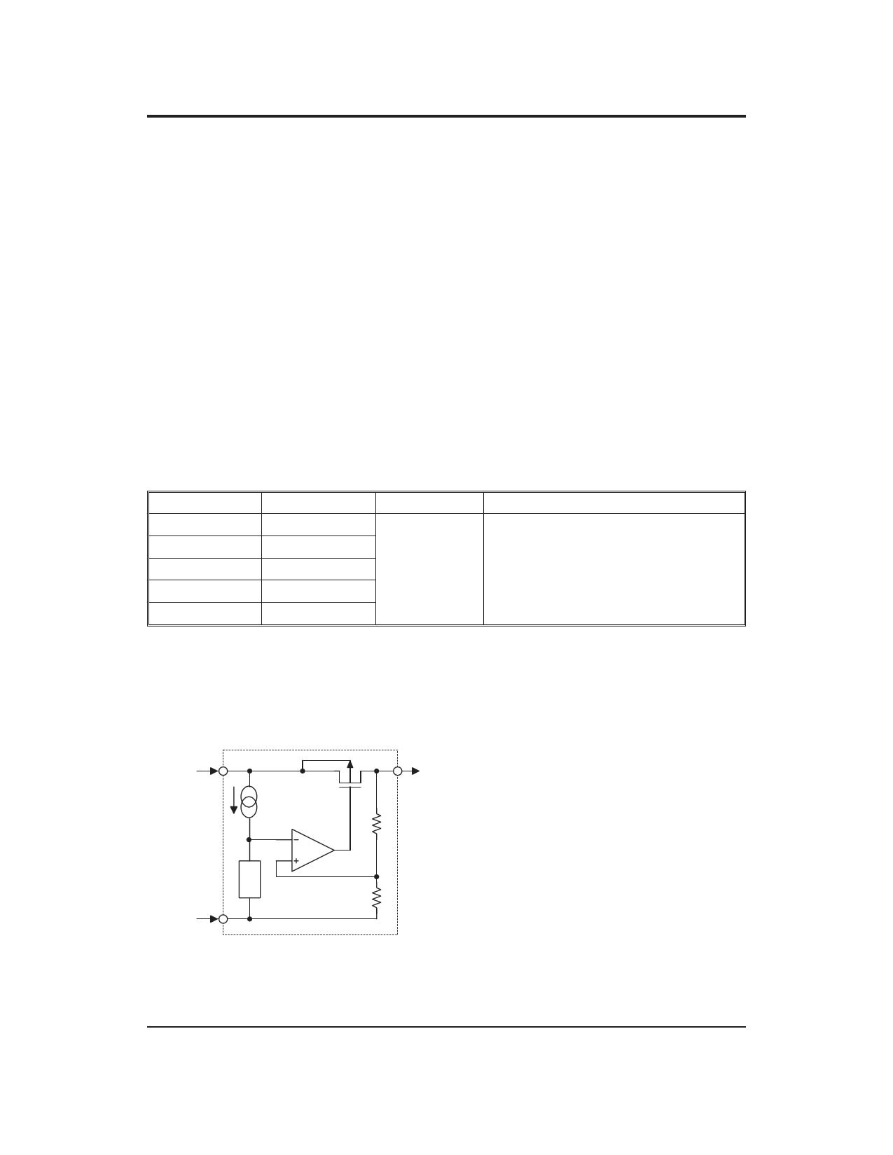 7130-1 datasheet